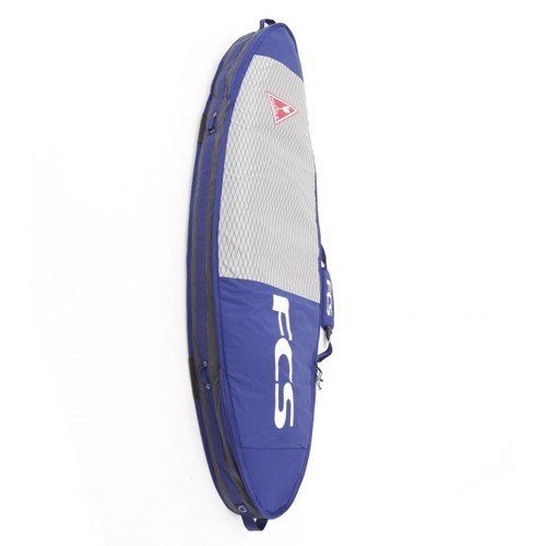 FCS Travel 4 All Purpose Cover 6'7""
