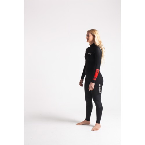 C-Skins Junior Surf School 5'4'3 mm. Steamer
