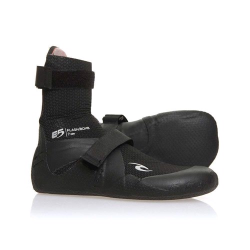 Rip Curl Flashbomb 7MM Round Toe Boot